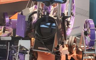 Rohr- und Kanalservice Riemer Blog Kamerauntersuchung